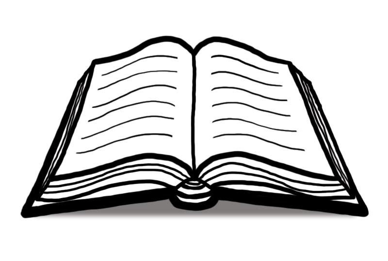 Scripture clipart #3, Download drawings