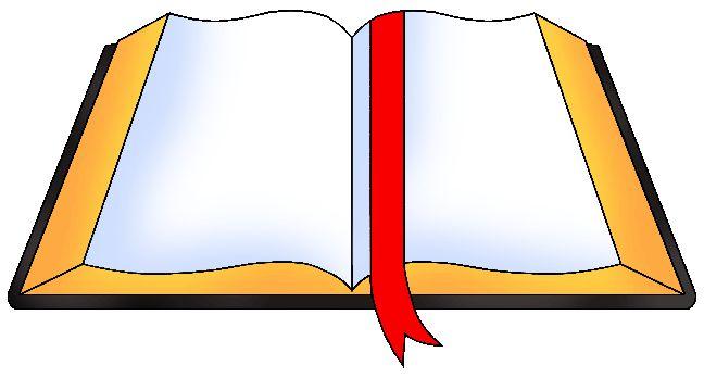 Scripture clipart #19, Download drawings