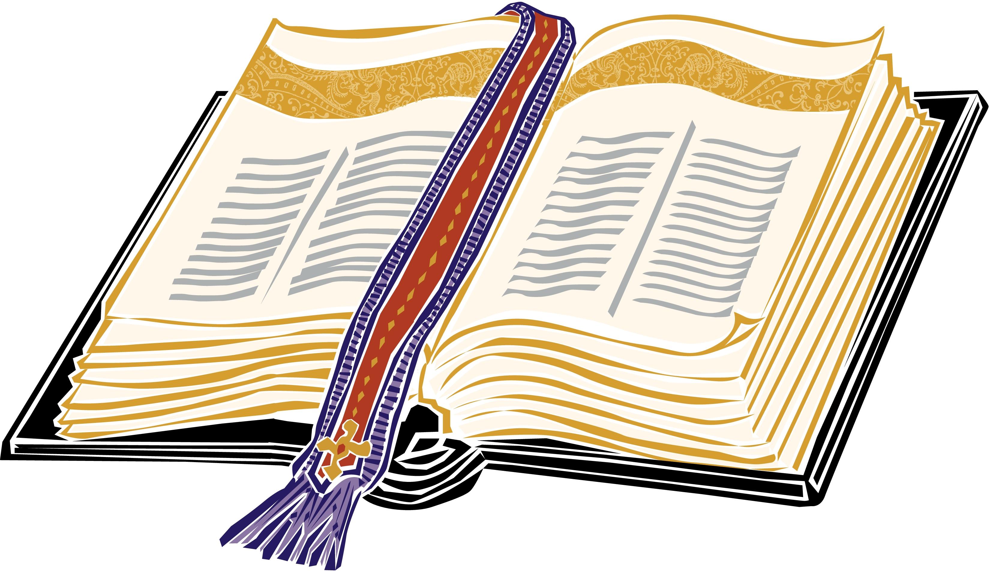 Scripture clipart #13, Download drawings