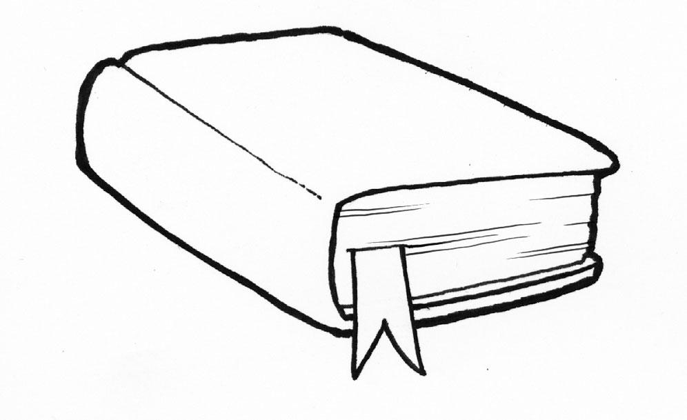Scripture clipart #6, Download drawings