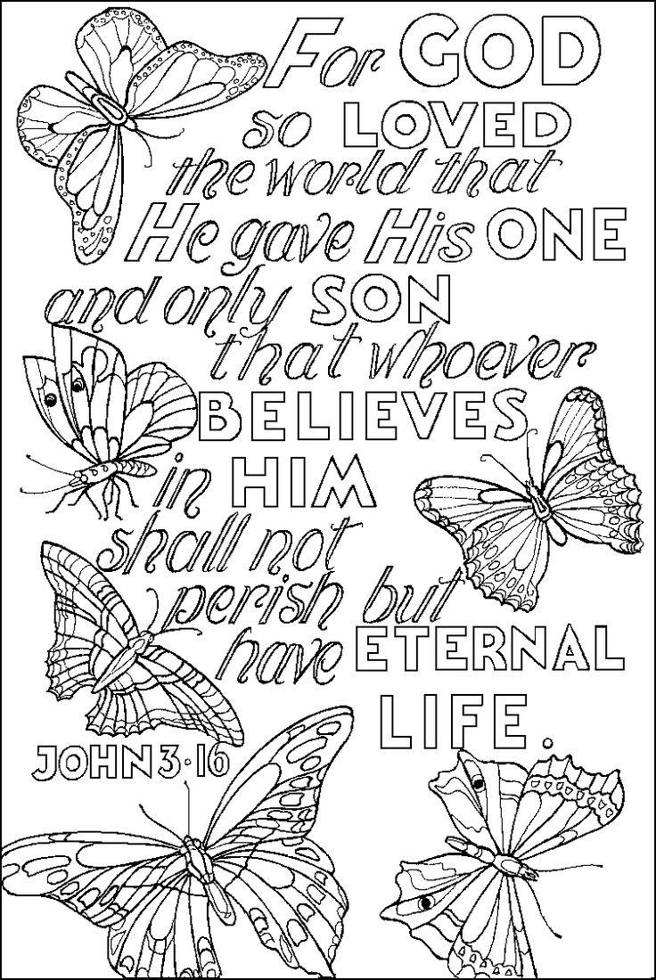 Scripture coloring #20, Download drawings