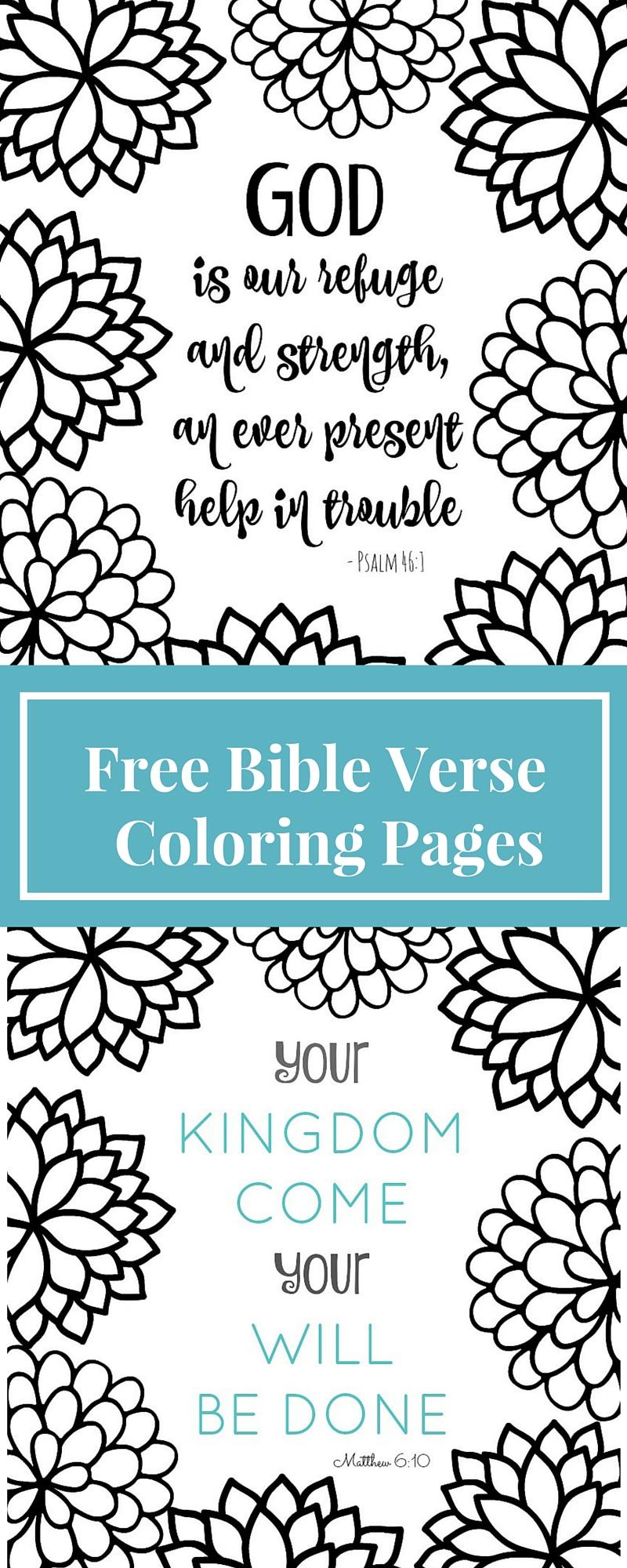 Scripture coloring #15, Download drawings