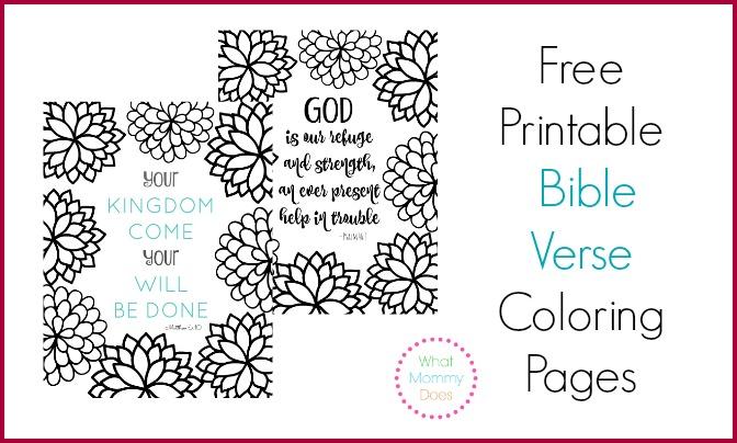 Scripture coloring #12, Download drawings