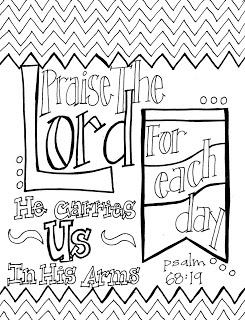 Scripture coloring #16, Download drawings