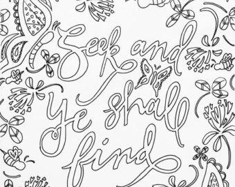 Scripture coloring #17, Download drawings