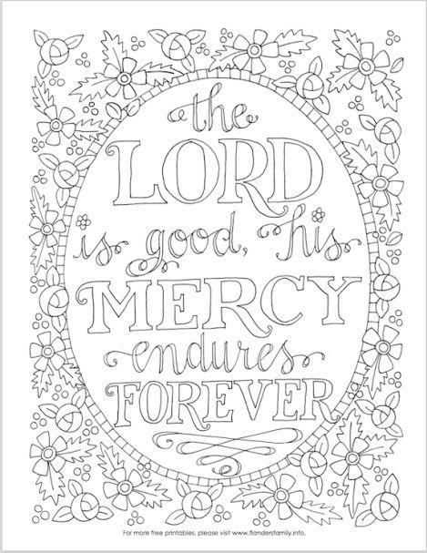 Scripture coloring #10, Download drawings