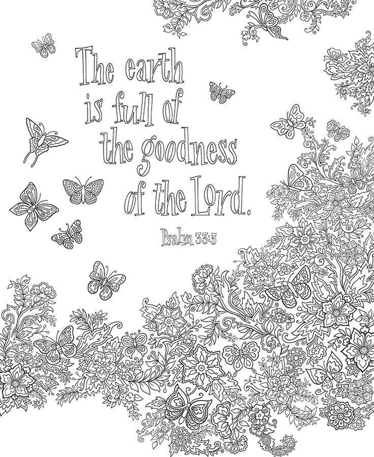 Scripture coloring #13, Download drawings