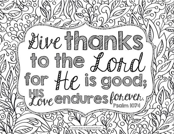 Scripture coloring #5, Download drawings