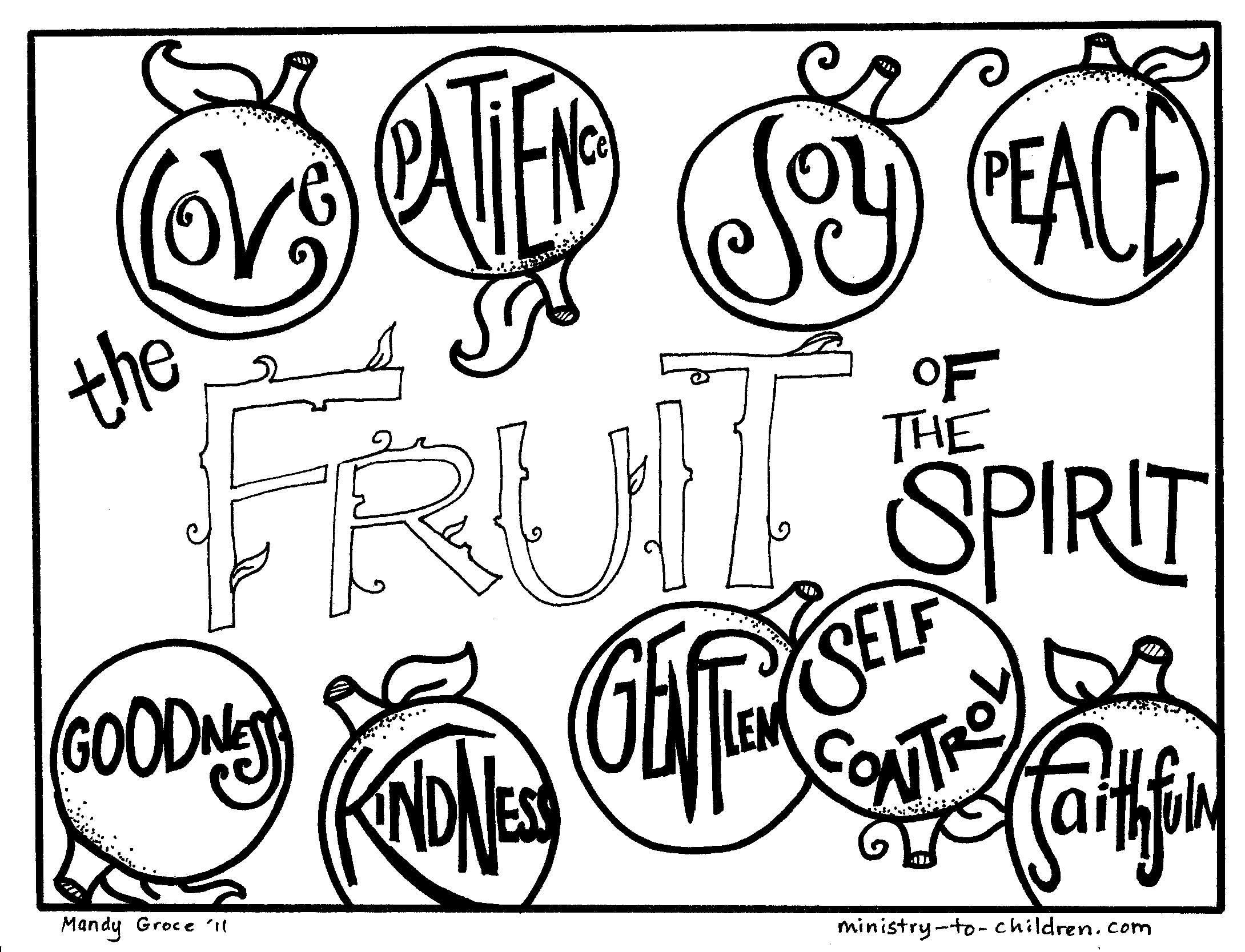 Scripture coloring #7, Download drawings