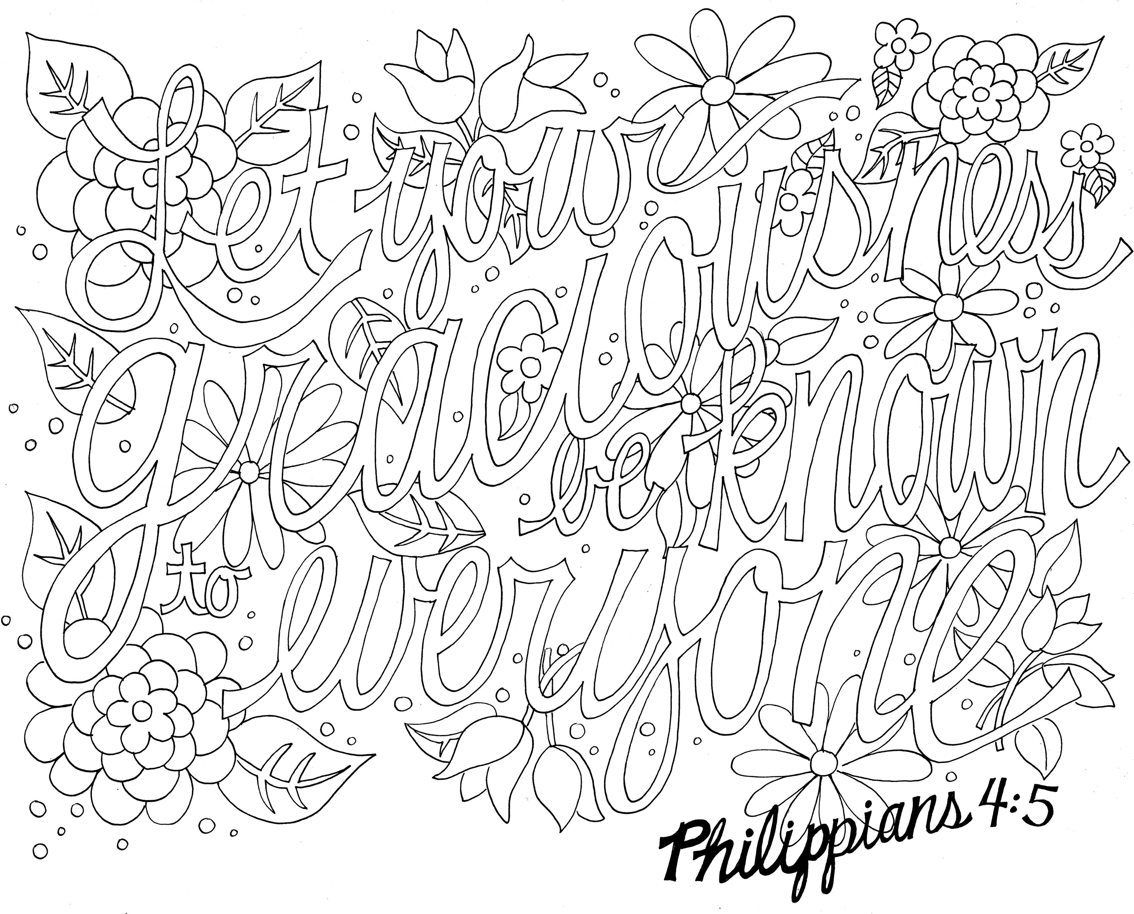 Scripture coloring #19, Download drawings