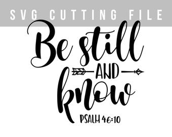 Scripture svg #262, Download drawings