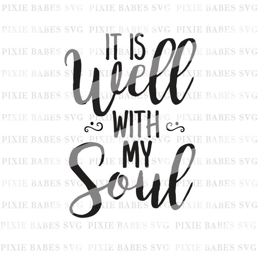 Scripture svg #254, Download drawings
