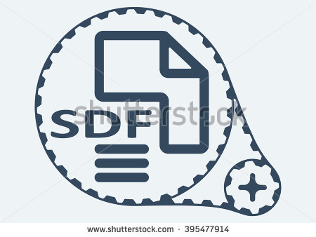 Sddf clipart #4, Download drawings