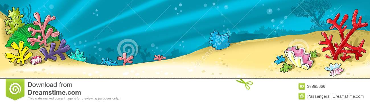 Sea Bed clipart #7, Download drawings
