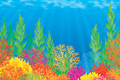 Sea Bed clipart #9, Download drawings