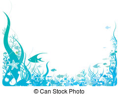 Sea Bed clipart #17, Download drawings