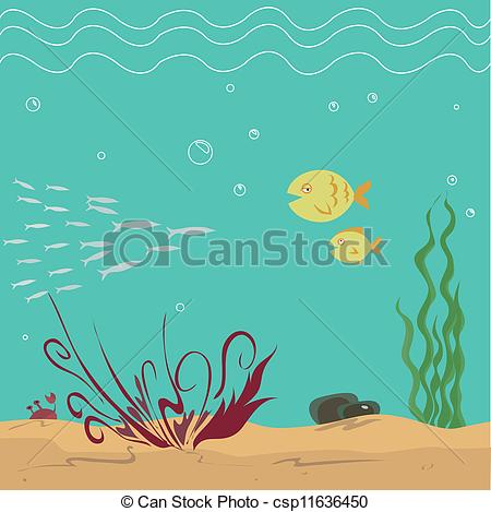 Sea Bed clipart #11, Download drawings