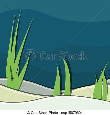 Sea Bed clipart #14, Download drawings