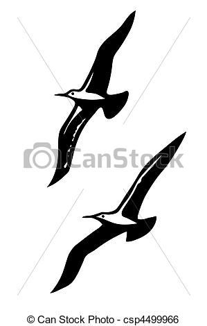 Sea Bird clipart #10, Download drawings