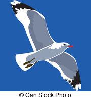 Sea Bird clipart #16, Download drawings