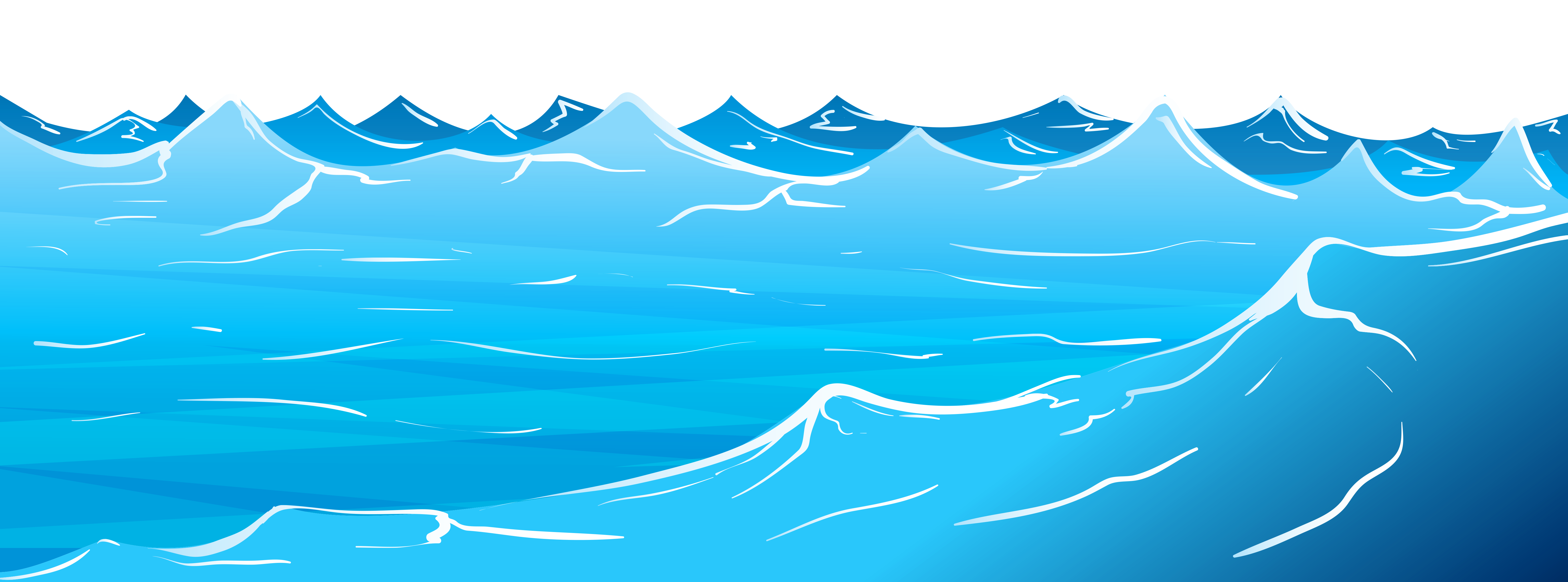 Sea clipart #4, Download drawings