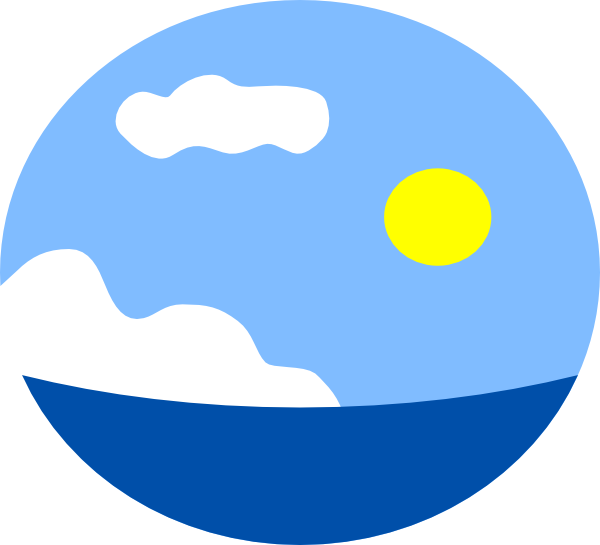 Sea clipart #14, Download drawings