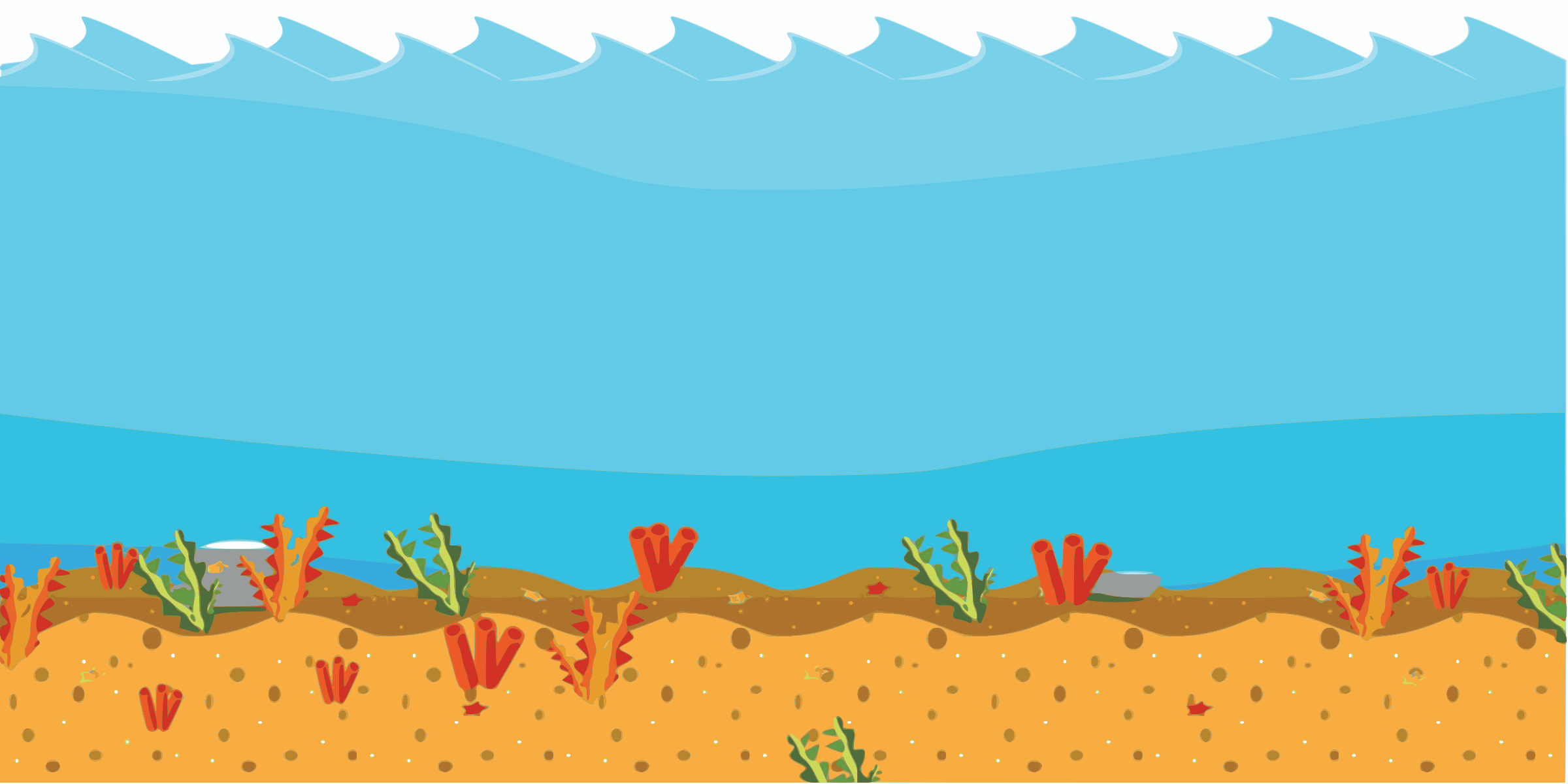 Sea clipart #6, Download drawings