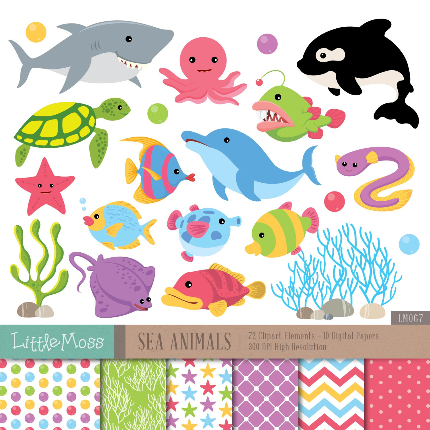 Sea clipart #13, Download drawings