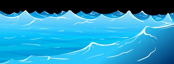 Sea clipart #12, Download drawings