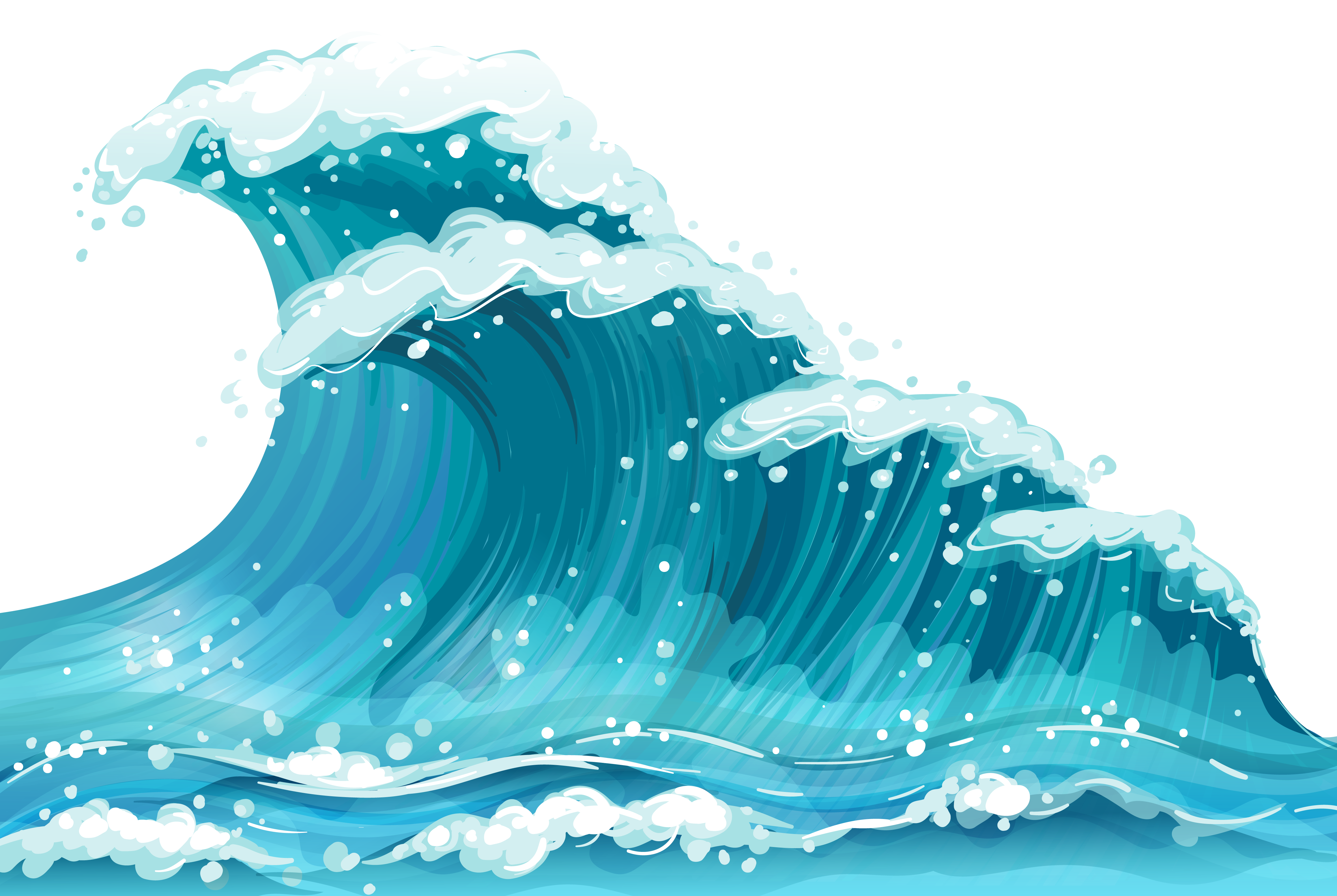 Sea clipart #3, Download drawings