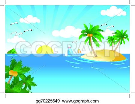 Sea clipart #9, Download drawings