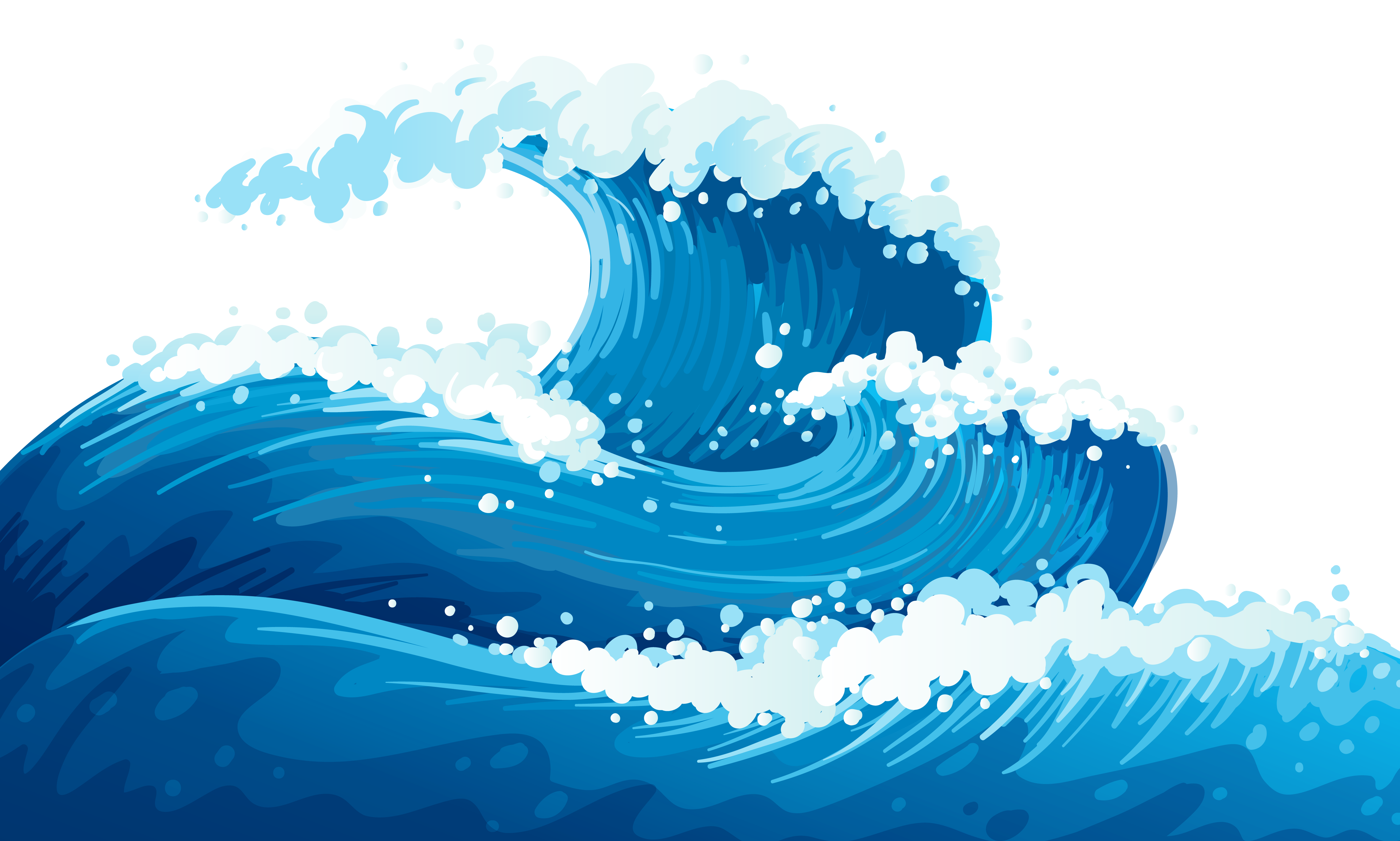 Sea clipart #2, Download drawings