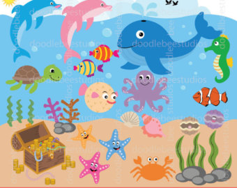 Sea clipart #8, Download drawings