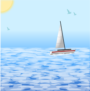 Sea clipart #15, Download drawings