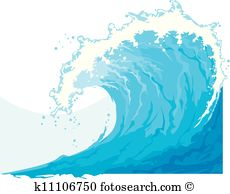 Sea clipart #20, Download drawings
