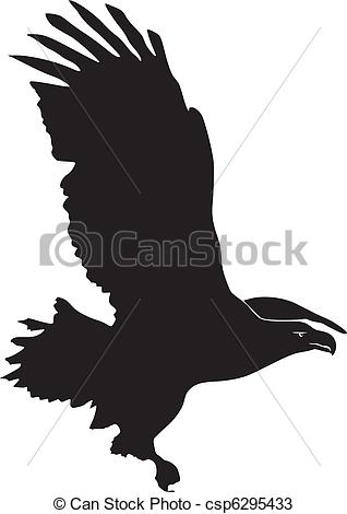 Sea Eagle clipart #6, Download drawings