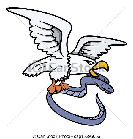 Sea Eagle clipart #4, Download drawings