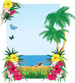 Sea Grass clipart #18, Download drawings