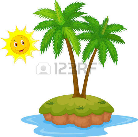 Sea Grass clipart #10, Download drawings