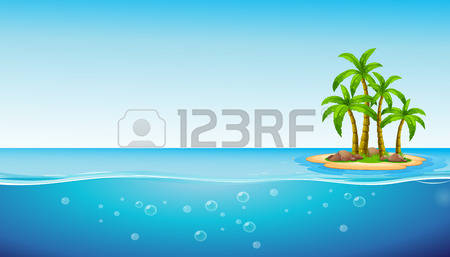 Sea Grass clipart #4, Download drawings