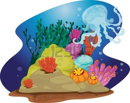 Sea Grass clipart #17, Download drawings