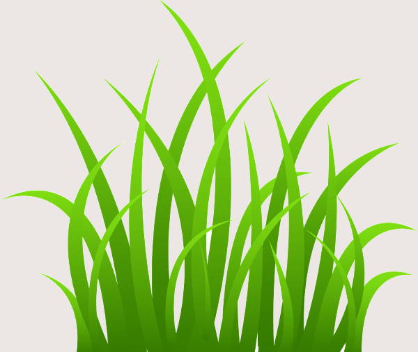 Sea Grass clipart #7, Download drawings