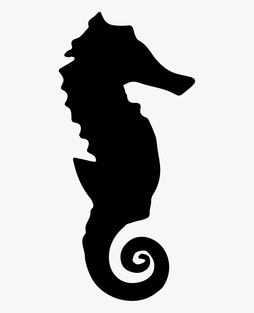 sea horse svg #345, Download drawings