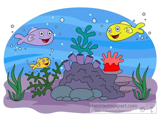 Sea Life clipart #15, Download drawings