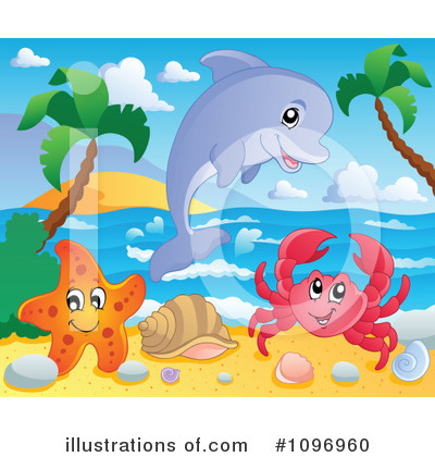 Sea Life clipart #12, Download drawings
