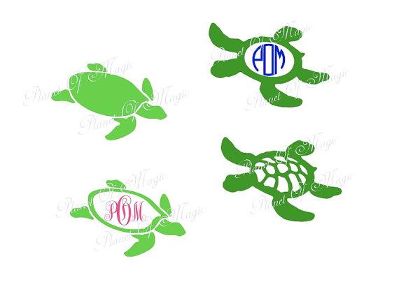 Sea Life svg #6, Download drawings