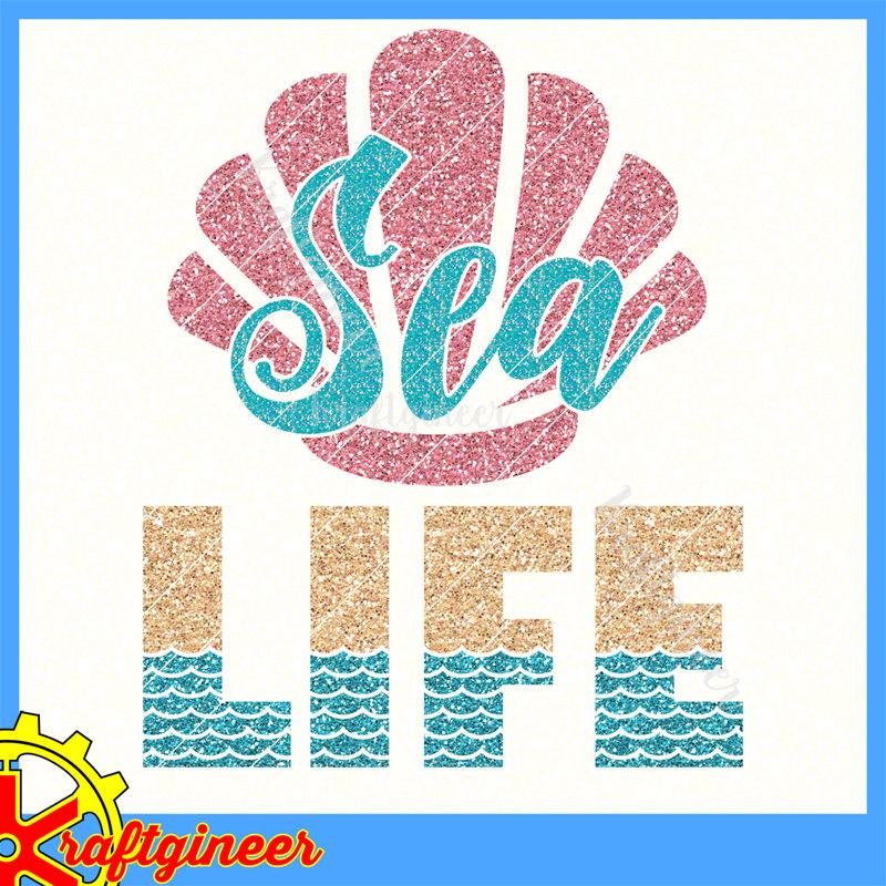 Sea Life svg #11, Download drawings