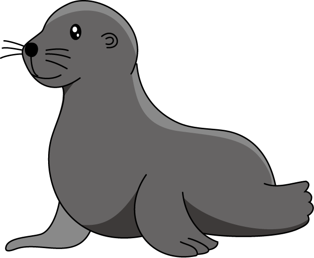 Sea Lion clipart #12, Download drawings