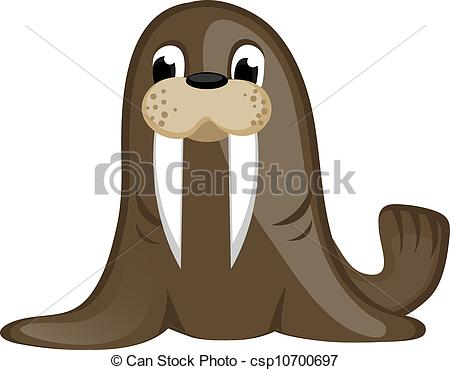 Sea Lion clipart #9, Download drawings