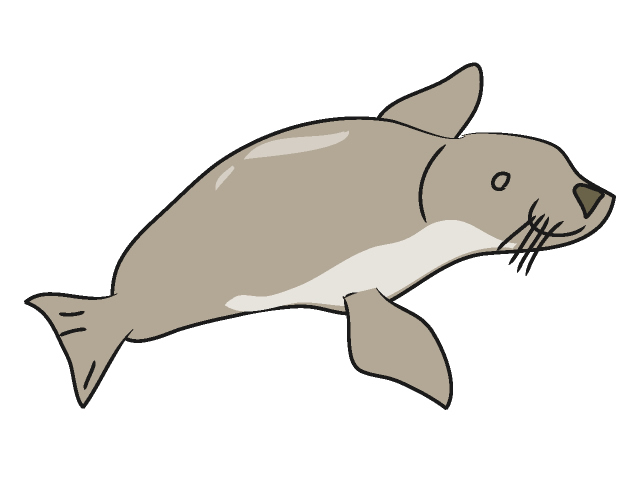 Sea Lion clipart #10, Download drawings